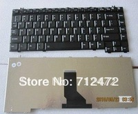 New Laptop Keyboard for Toshiba Satellite A10 A15 A20 A25 A30 A40 A45 A50 A55 A70 A80 A100 A110 A130 A135 1400 1900 2000 2400