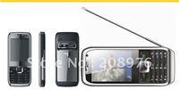 Русский язык парусники i5 5s wifi Телевизор Телефон 4,0-дюймовый двойной sim карточки quad band разблокирована