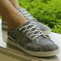 Обувь для скейтбординга  2828