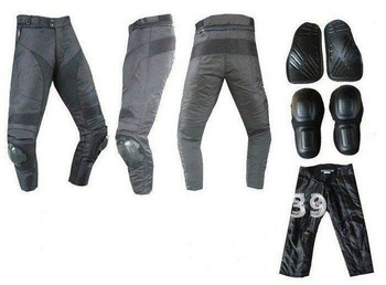 Duhan New racing pants,motorcycle pants Size:M-XXXL