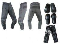 Duhan New racing pants,motorcycle pants Size:M-XXXL