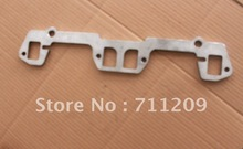 Flanges Promotion Online Shopping