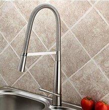 popular kitchen sink pipe