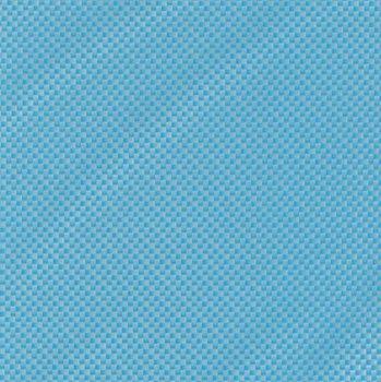 Blue carbon fiber water transfer printing film/equipment Hydro Graphics Film WIDTH100CM GWA11-11