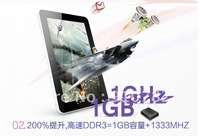 ainol NOVO 7 Aurora 2 tablet pc Android 4.0  Dual Core 1.5GHZ  Tablet Pc Ainol  NOVO 7 AURORA 2  Multitouch Capacitive Wifi