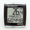 Bicycle Computer Odometer Speedometer For Sigma BC1009(China (Mainland))