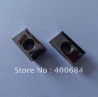 Aluminium Carbide milling inserts APKT1604
