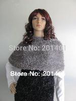 Magic Scarf 100% Polyamide Free Shipping Factory Price Soft Fashion Magic Scarf/Magic Head scarf(Multiple Style) 4pcs/lot
