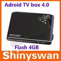 Карты памяти cozyswan 16gb TF / Micro SD карт