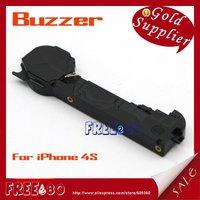 Микросхема для телефона 5pcs/lot Grade A quality LCD Power Switch Key Board Pad Flex Cable For iPad 2 3G version