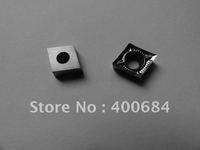 Carbide inserts  CCGT09T308AK H01