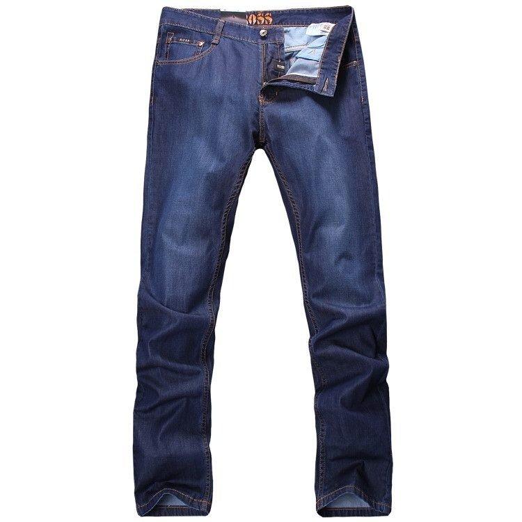Denim Jeans Pant