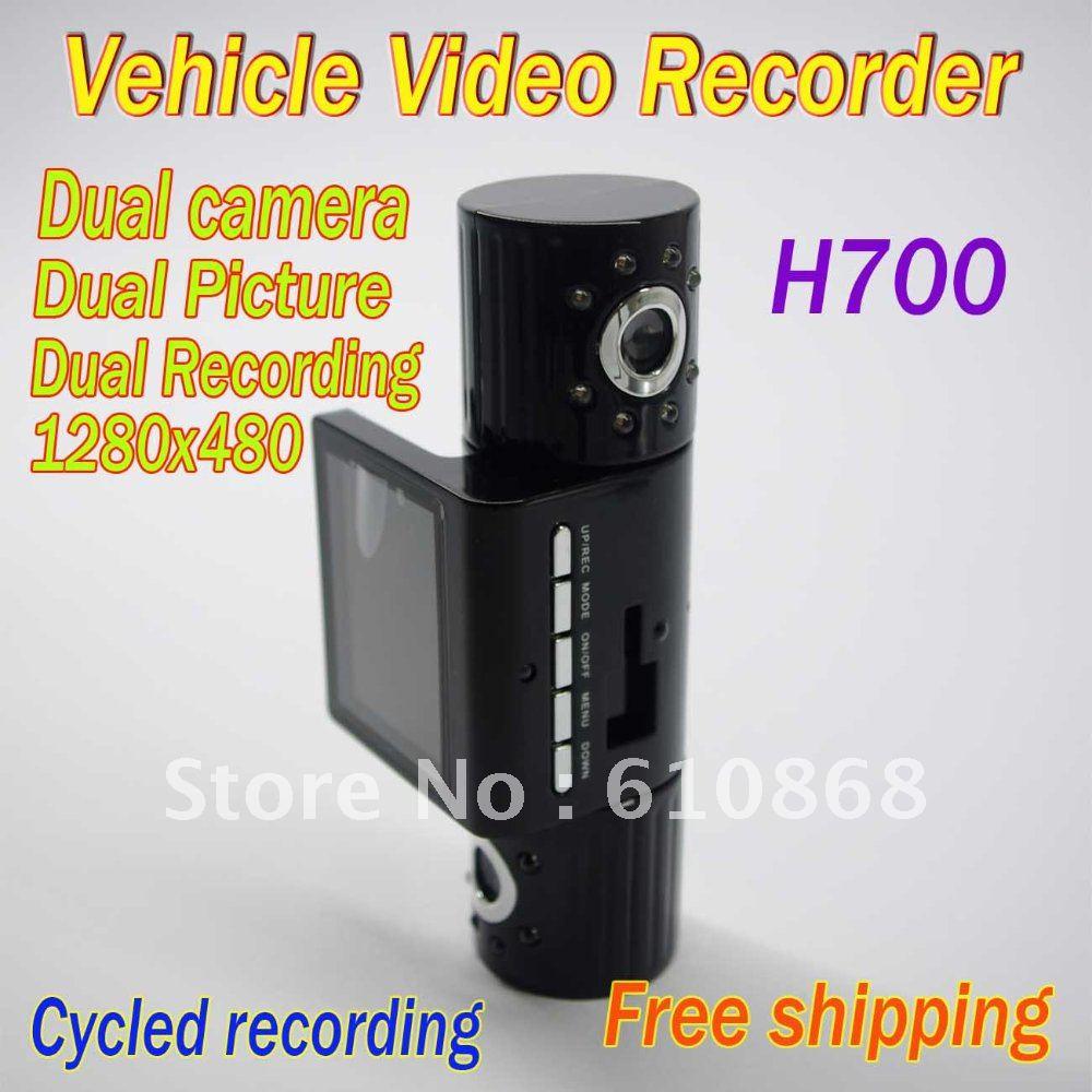 инструкцию для автомобильный видеорегистратор dod1080p