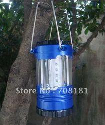 Wholesale Hanging Light Lantern-Buy Hanging Light Lantern lots ...