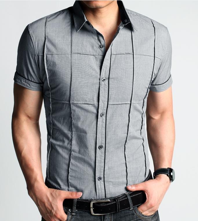 aliexpress buy wholesale mens fashion drape elements