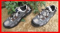Free shipping ,Climbing Shoes,hiking boots,outdoor mountaineering shoes,size41-46 in stock