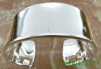 GY-PS009 Free Shipping 925 sterling silver fashion jewelry Bangle Cuff 925 bracelets beaajv iasmqa