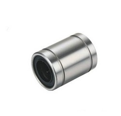 SW24UU Ball Bushing Linear Motion Bearings(China (Mainland))