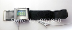 wrist-type Lower High Blood Sugar Laser Treatment Instrument(China (Mainland))