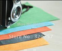 Brand New flash paper flame paper-5colors -- magic trick,magic props,magic toy,magic show