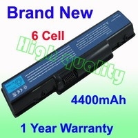 Battery for 4710 AS07A31 AS07A32 AS07A41 AS07A42 AS07A51 AS07A52 AS07A71 AS07A72 LC.BTP00.012