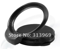 Car Windshield Mount Holder Suction Cup for TomTom ONE PRO V5 V2 IQ 330 XL XXL PRO 4000 8000 XL 325