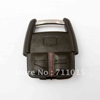 3 button remote key head blank for Opel with best price