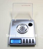 1pcs 0.001 - 20g Digital Weighing Gem Jewelry Diamond Scale Pocket scale