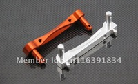 Rear rollcage mount for Losi 5ive T
