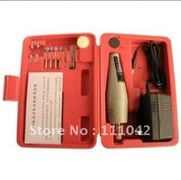 NEW tool, Corner plastic clip, Photo Frame folder, box folder, woodworking folder,good easy tool,DIY,free shipping