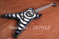 Гитара K Cus expl.er Metallica Expl..er