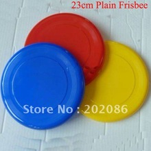 popular free frisbees