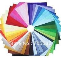 Ткань 100% DIY , 45 * 50 , 18pcs