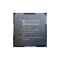 XC3S400-4FTG256I , IC CHIPS  HOT SALE  GREAT QUALITY  180DAYS WARRANTEE