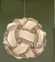 Free Shipping Hot Selling Children ,Demark Style Pendant Lamp 1 light Fashion IQ Light Bedroom Fixture