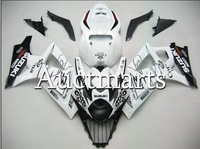 NEW HOT FAIRING KITS Fit Suzuki 07 08 GSXR 1000 GSX-R 2007 2008 Fairing Bodywork Plastics K7 i04 PF