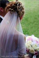 Figure veil