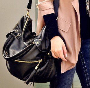 Big Over The Shoulder Bags 96