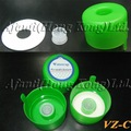 5 gallon water lid / plastic water bottle cap