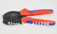 Solar Crimping Tool for 2.5-6mm2 MC3 MC4 solar connectors