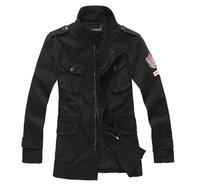 2012 men's casual fashion jacket.Men's casual sportswear    1212-p155