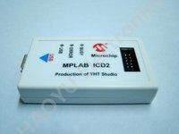 free shipping,  MPLAB ICD 2