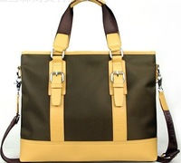 LENWE mens bags,business and han edition men single shoulder bag, the recreation bag,  hot sale Fashionable mens bag