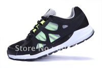Мужские кроссовки 2012 Retail sport Shoes, mens 90 running shoes, Running Shoes