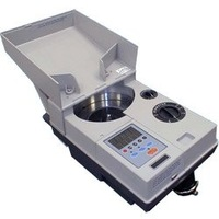Coin Counter CS-200