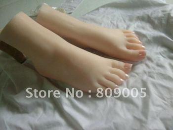 cheap  clone silicone fake dolls worship foot feet  female Pussy footfetish  model cloning   worship  #3601fa --