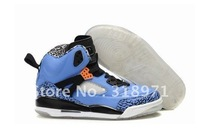 Cheap Retro J3.5 Spizike 2012 Men's Basketball Sports Sneakers Shoes