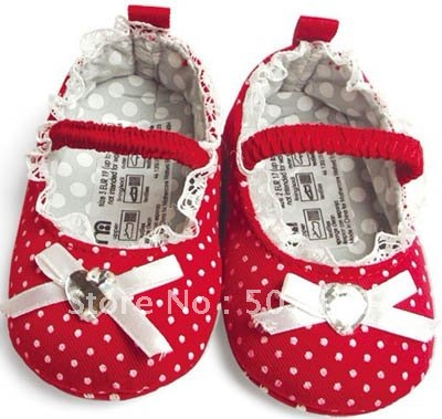 Wholesale-Stock!Mothercare baby Boy Flowers Cotton Slip Floor Cotton Shoes/baby clothings 24pcs/lot Free Shipping shellyyuan806(China (Mainland))