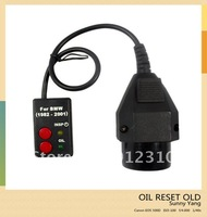 Wholesale and retail with good price OIL RESET OLD factory price