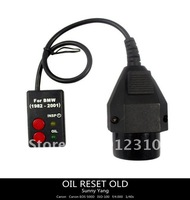 high recommended auto diagnostic tool OIL RESET OLD for bmw ----- from sunny yang